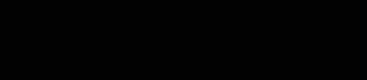 Buttaba Beef Logo