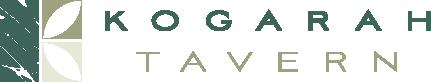 kogarah logo