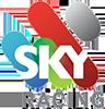 SKY Racing logo